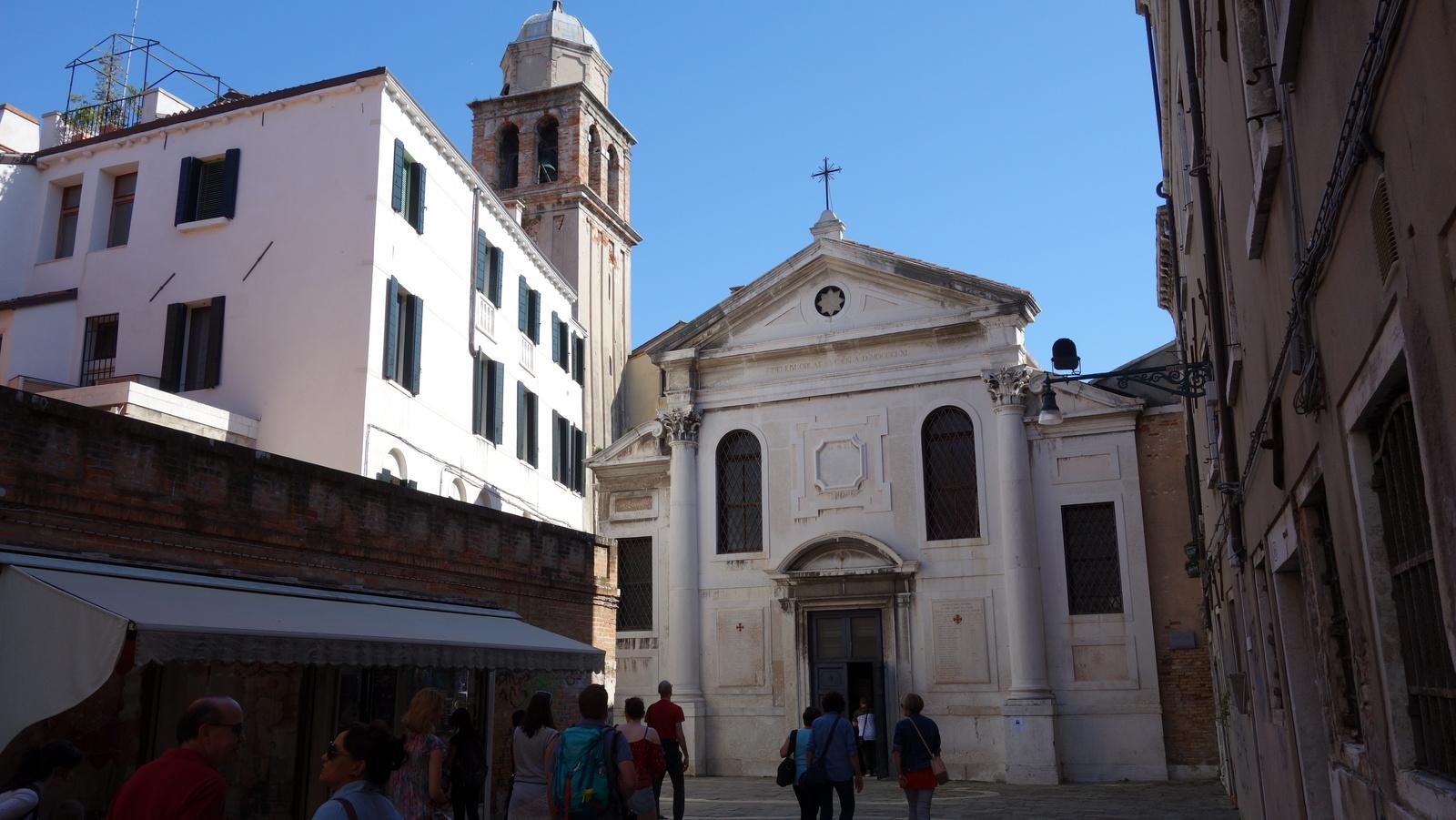 002- San Simeone Grande