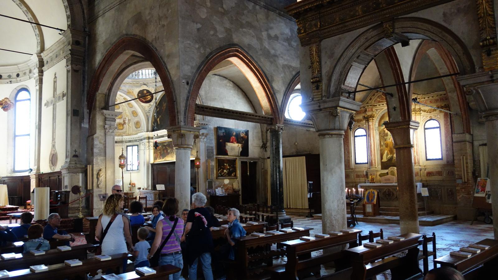 021 - San Giacomo dell'Orio