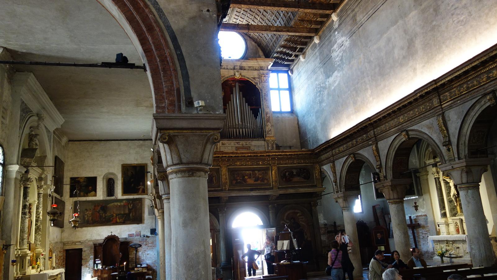 022 - San Giacomo dell'Orio