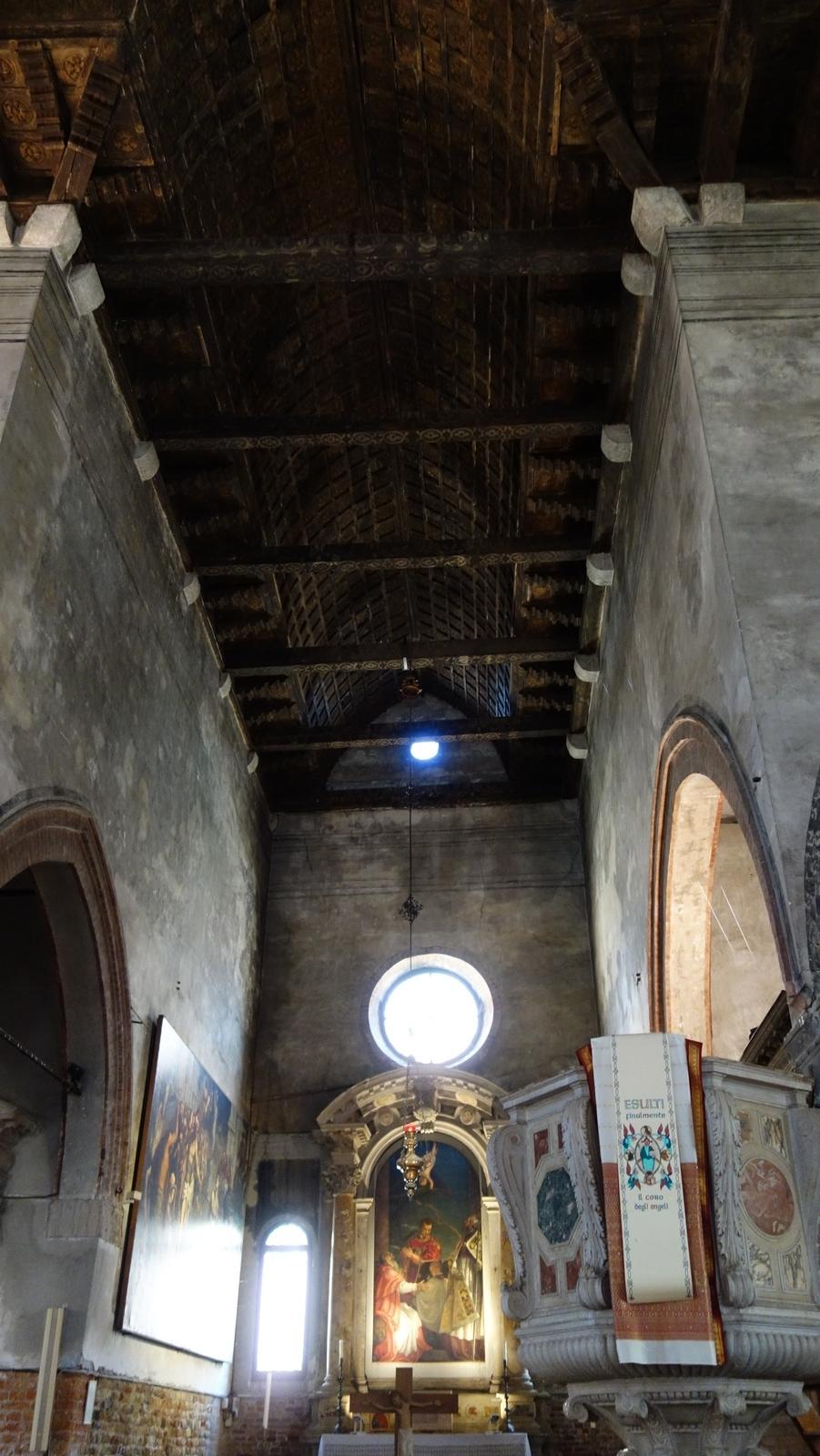 025 - San Giacomo dell'Orio