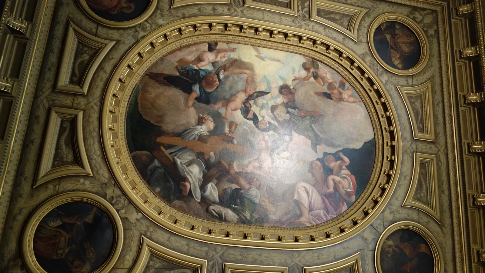 030 - San Giacomo dell'Orio