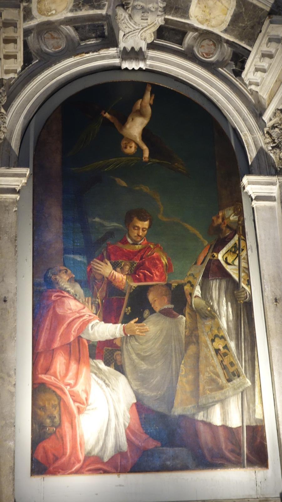 034 - San Giacomo dell'Orio