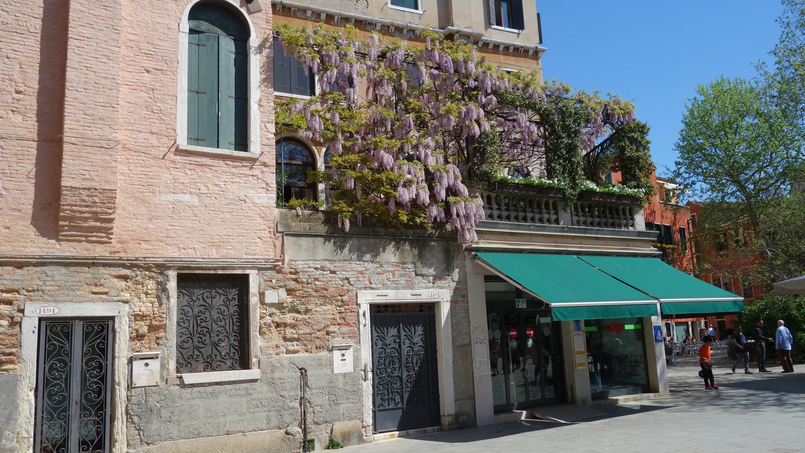 035 - Verso Palazzo Mocenigo
