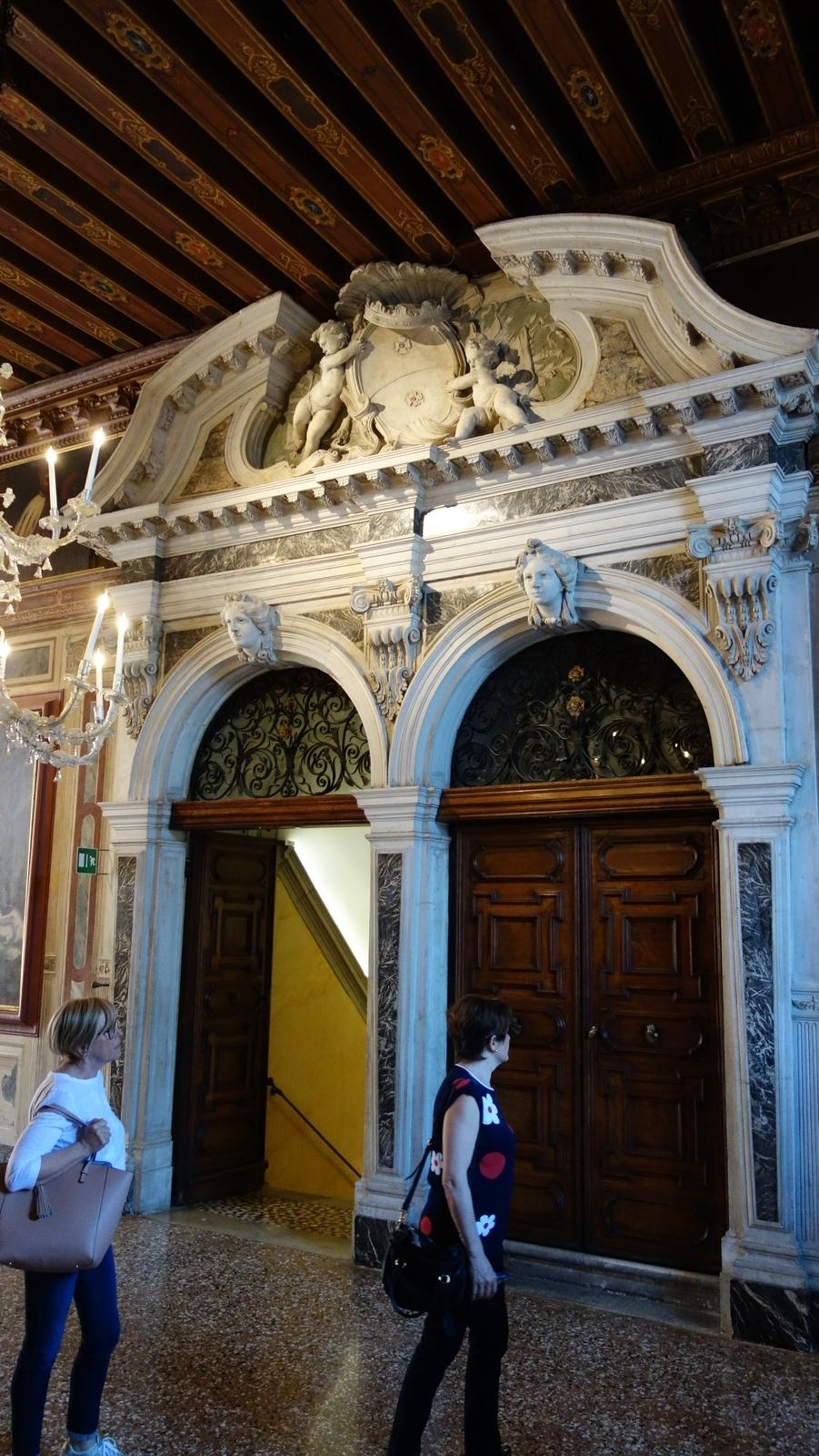 038 - Palazzo Mocenigo