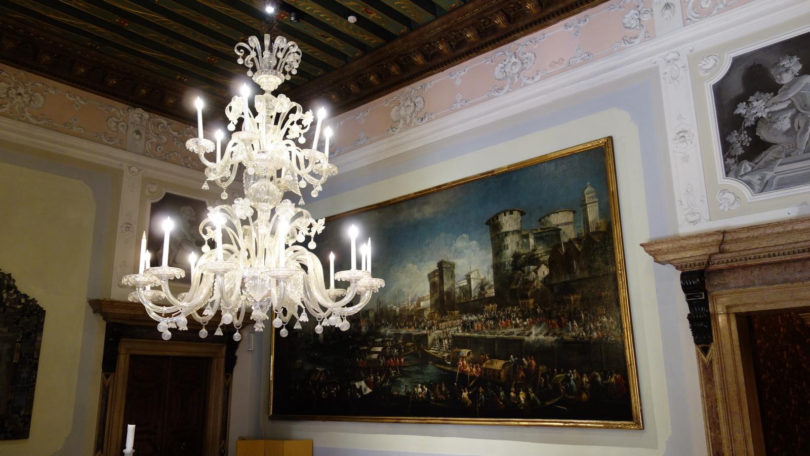 040 - Palazzo Mocenigo