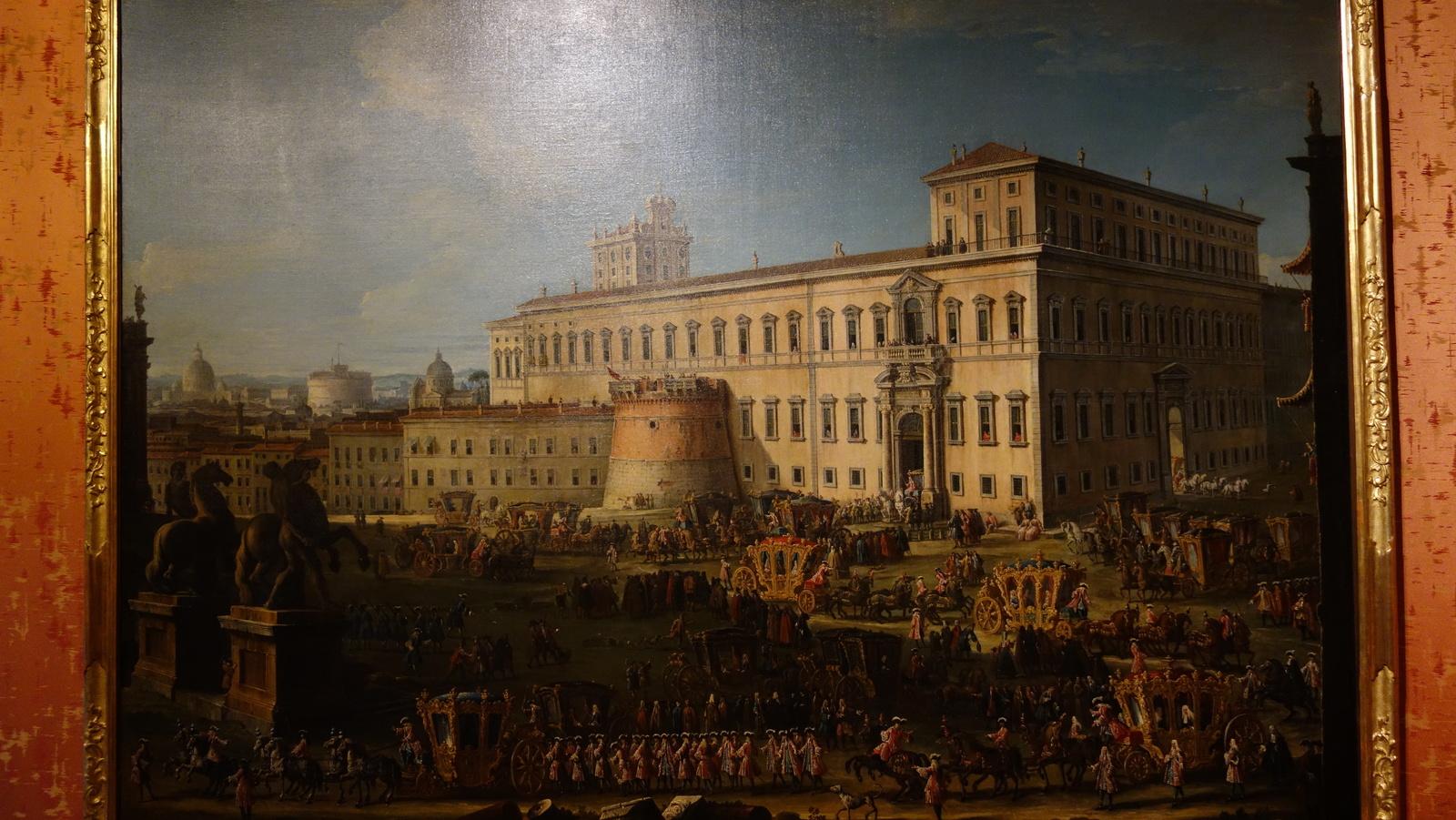 042 - Palazzo Mocenigo