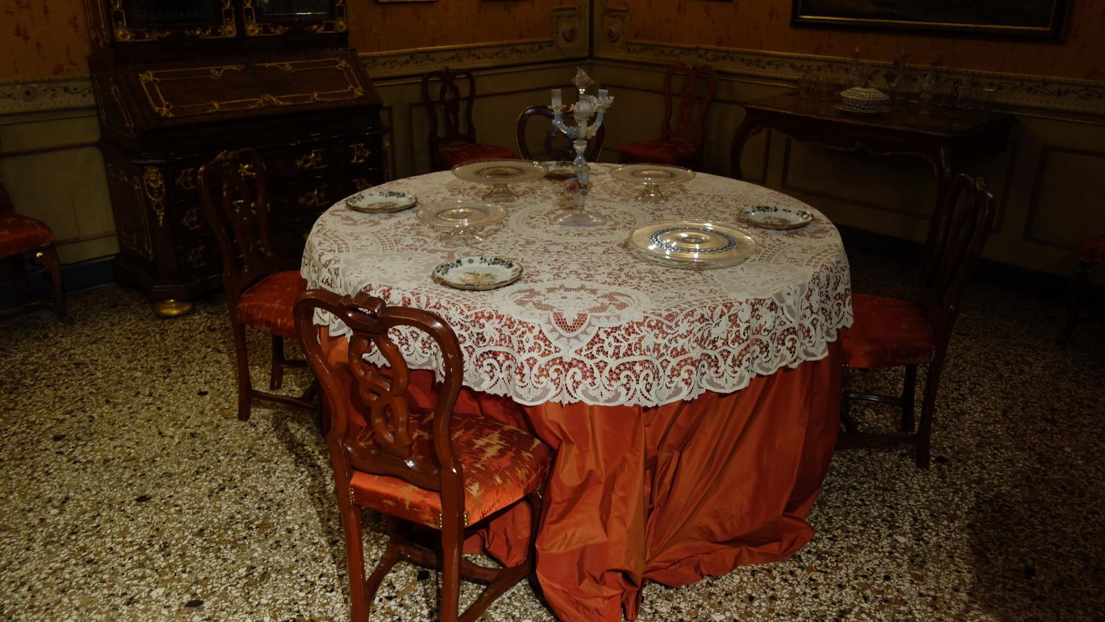 044 - Palazzo Mocenigo