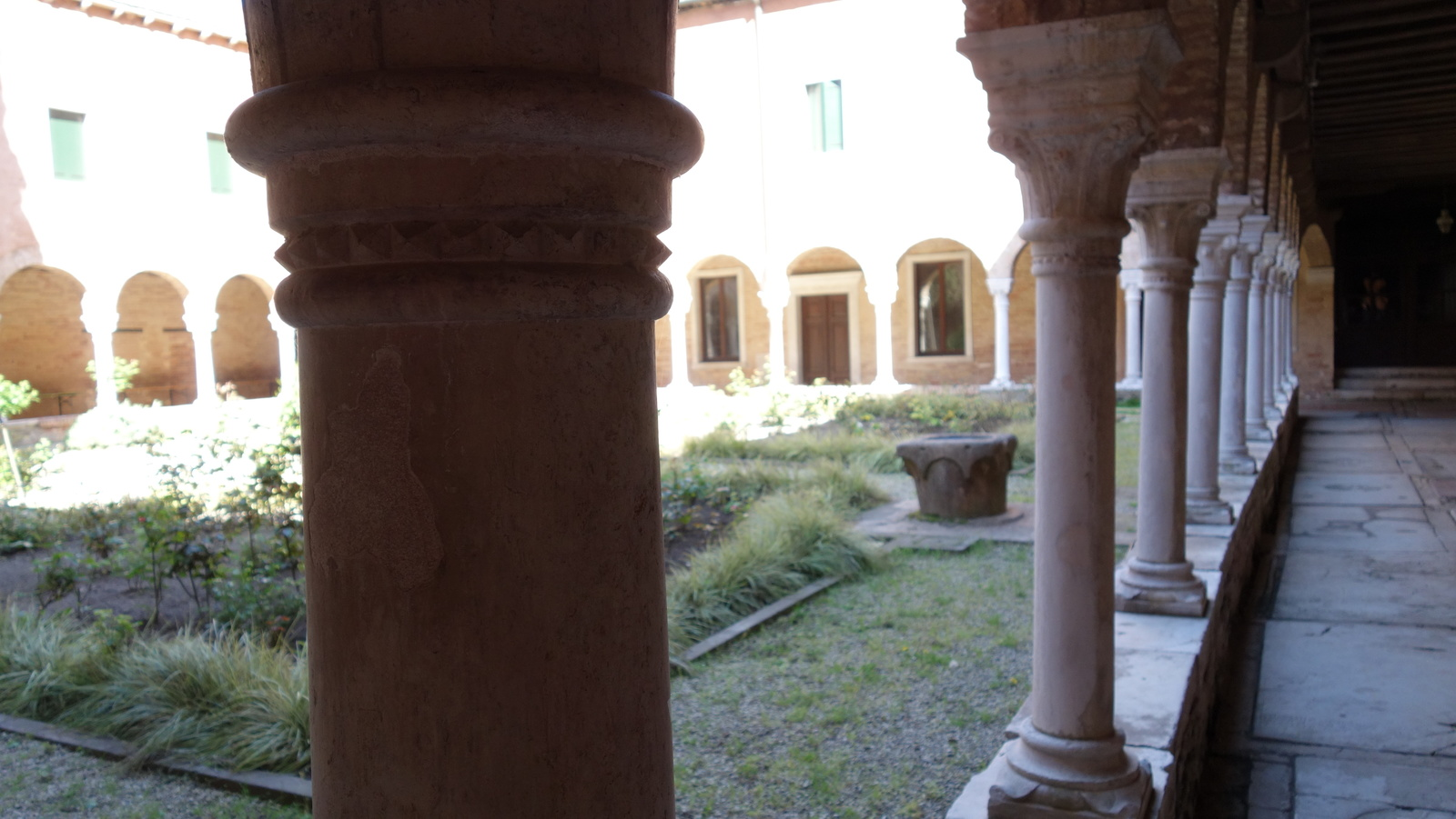 064 - San Francesco della Vigna