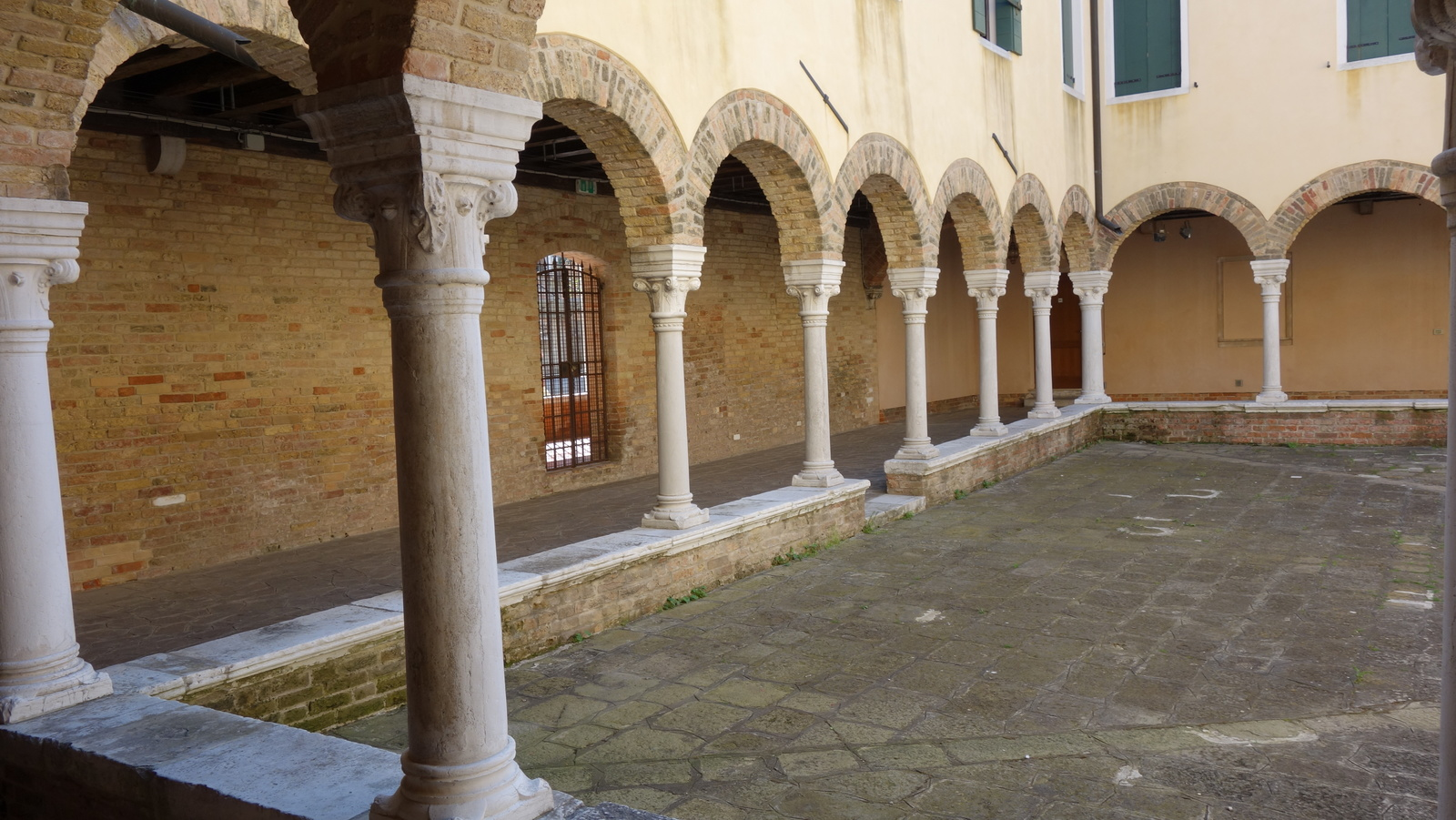 065 - San Francesco della Vigna