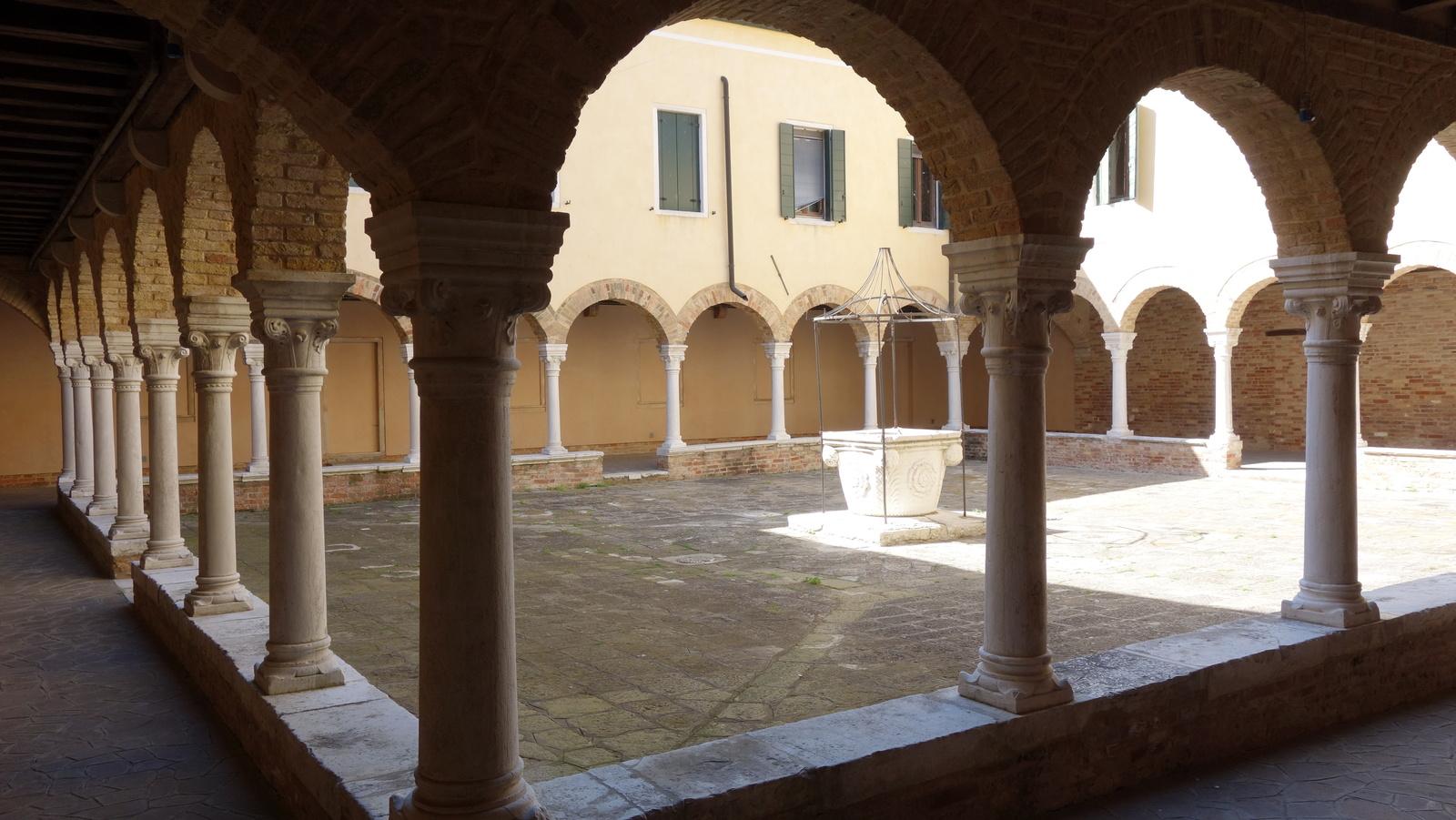 066 - San Francesco della Vigna