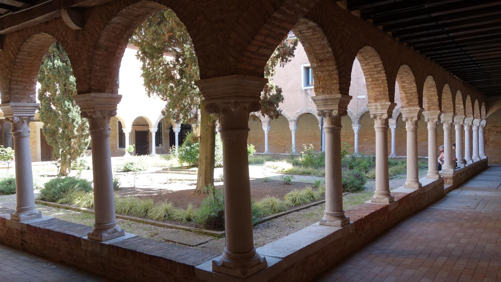 067 - San Francesco della Vigna