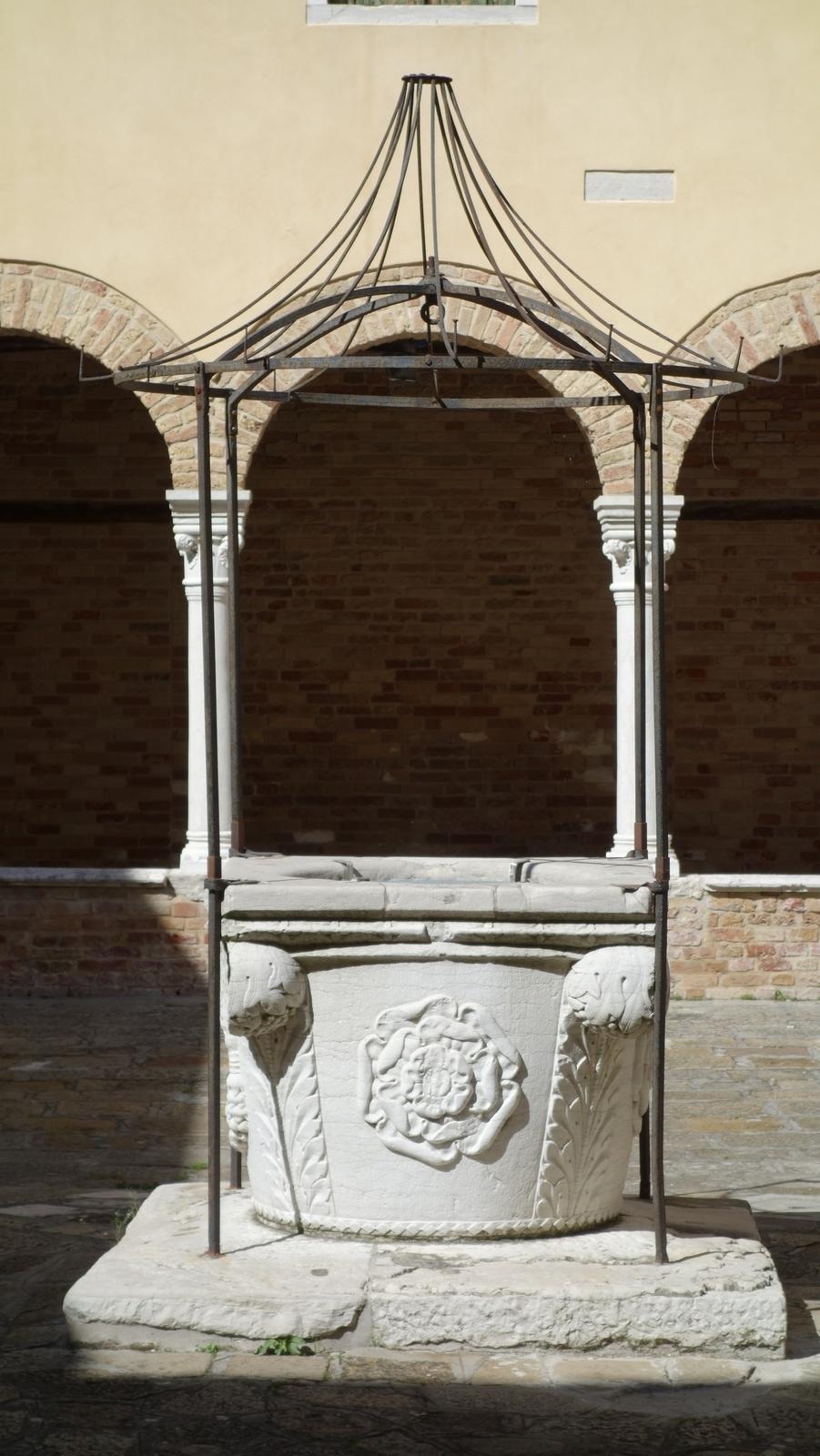 068 - San Francesco della Vigna